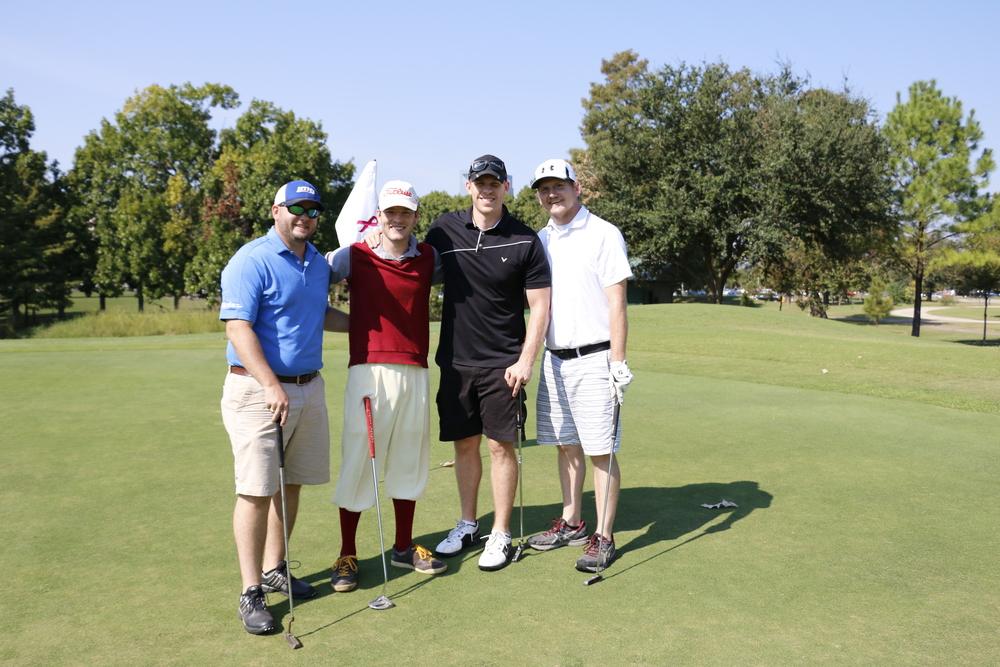 ASDA_golf_tournament_2015_0173.JPG