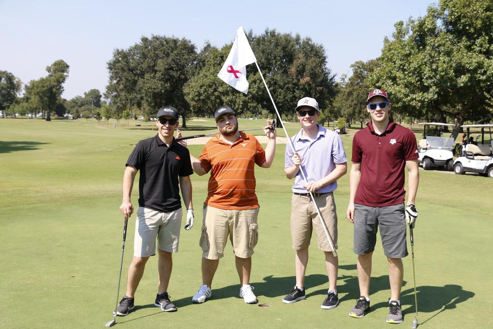 ASDA_golf_tournament_2015_0179.JPG