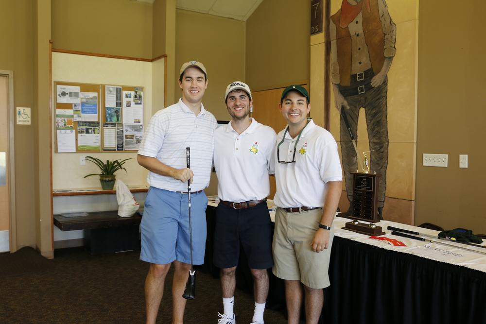 ASDA_golf_tournament_2015_0181.JPG