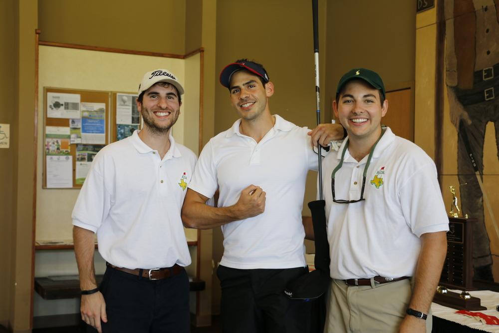 ASDA_golf_tournament_2015_0182.JPG