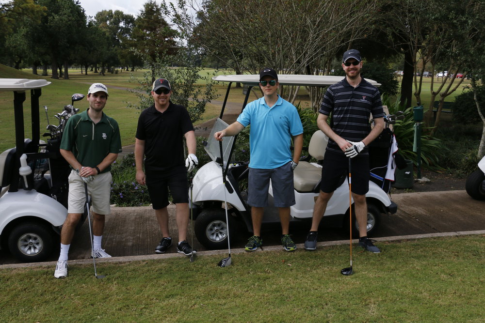Golf tournament 2016_0013.JPG