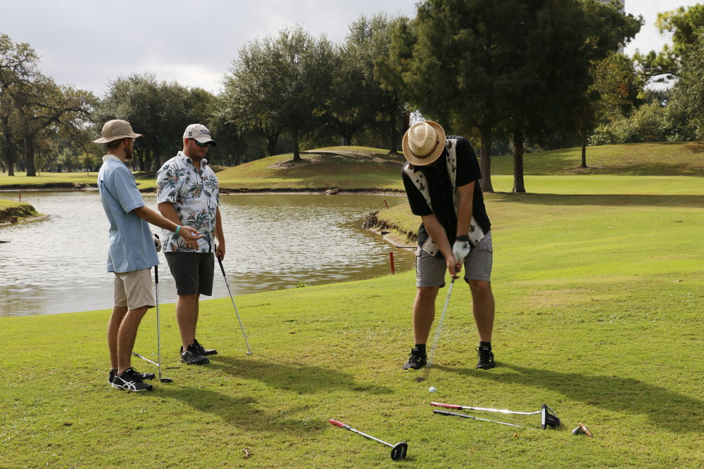 Golf tournament 2016_0018.JPG