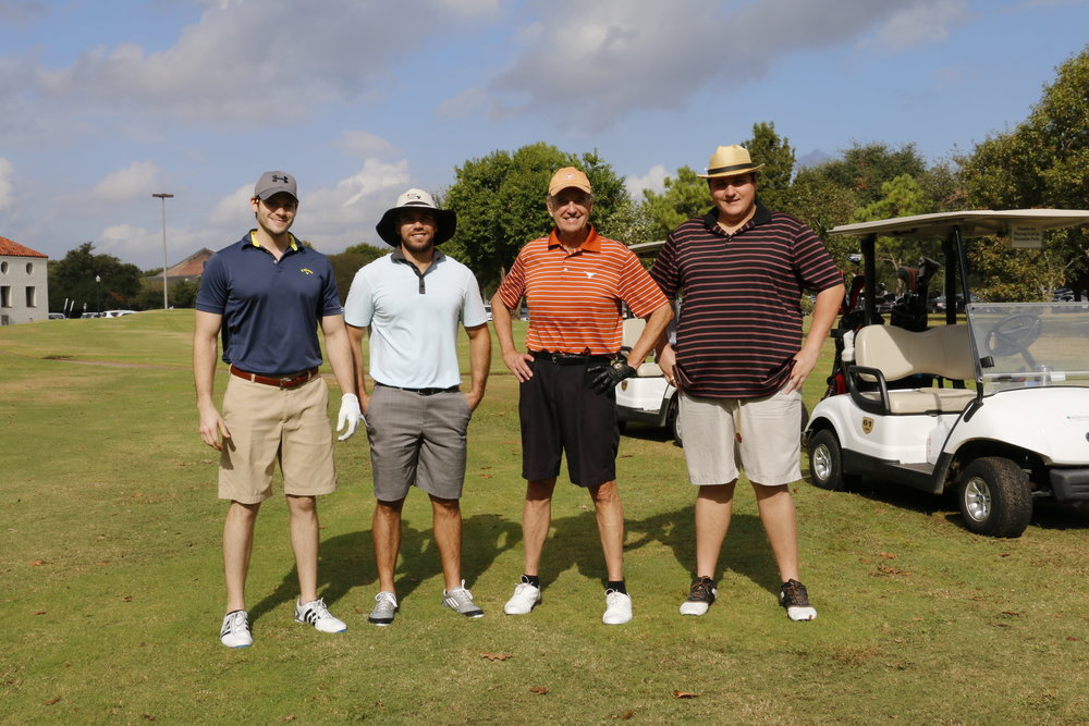 Golf tournament 2016_0026.JPG