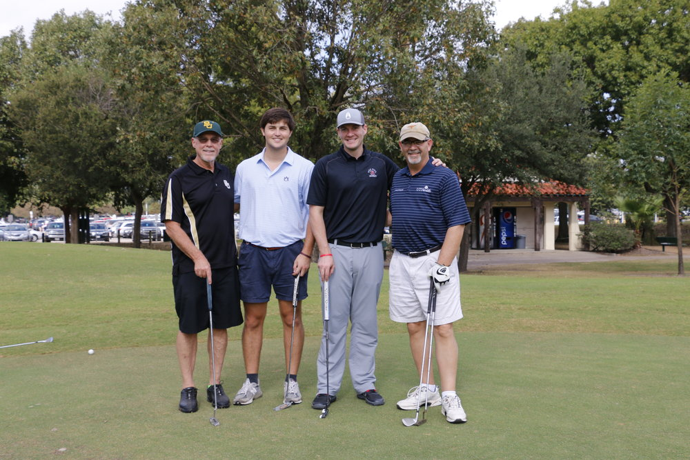 Golf tournament 2016_0049.JPG