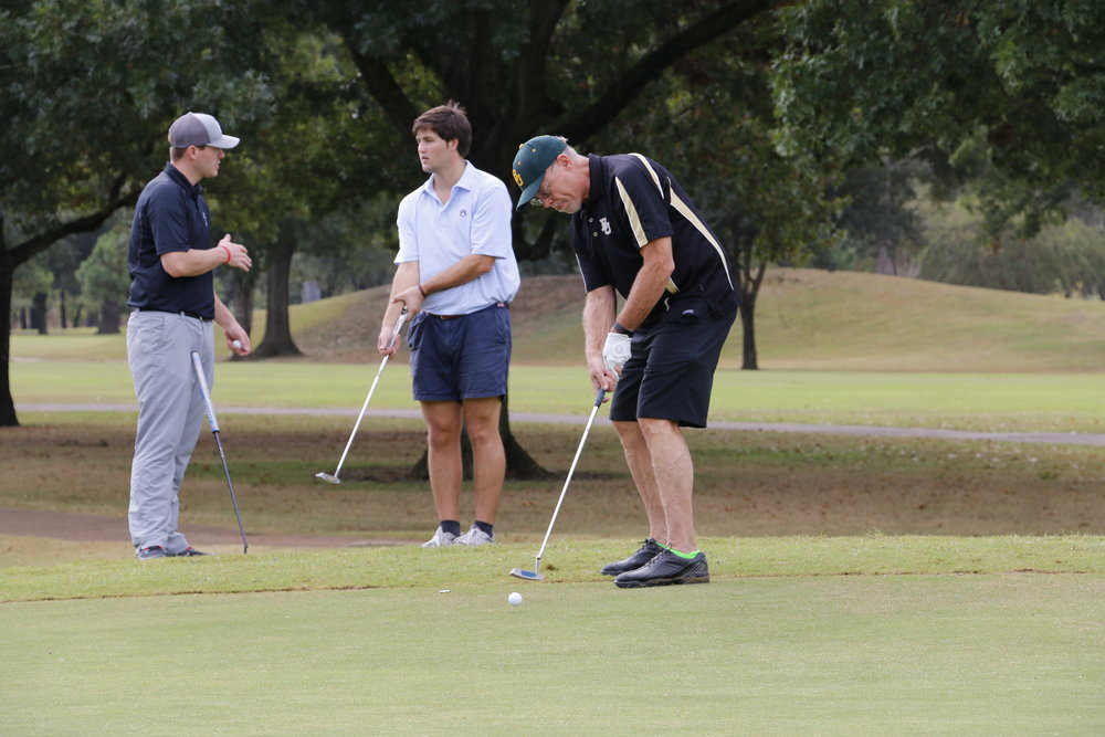 Golf tournament 2016_0046.JPG