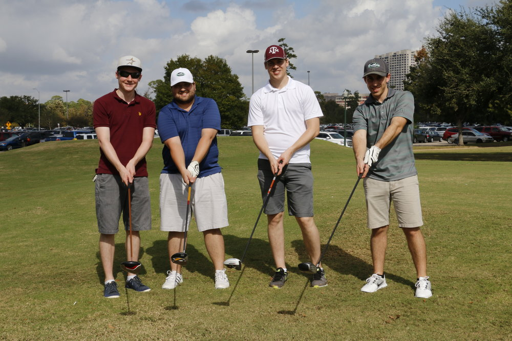Golf tournament 2016_0054.JPG