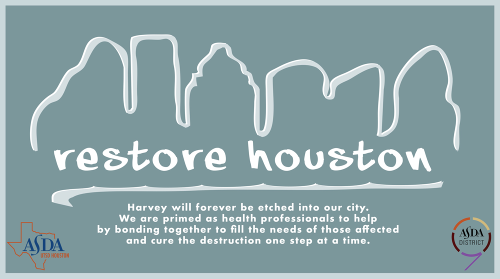 RestoreHouston.png