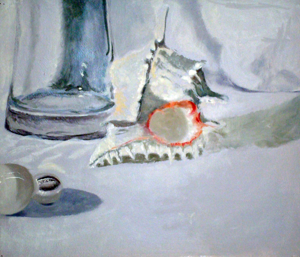 Stilllife Oil Small.jpg