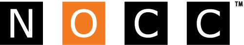 NOCC-Logo.jpg