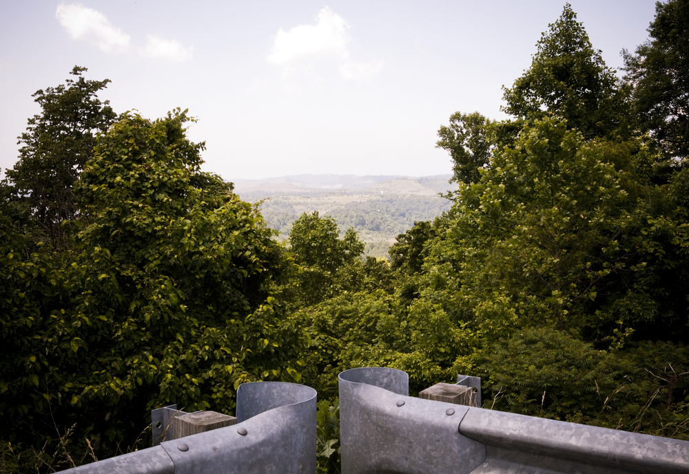 ETS-KY-VA Lookout.jpg