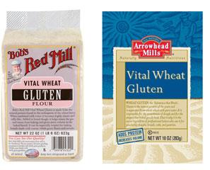 vital_wheat_gluten.jpg