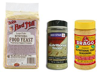 nutritional_yeast.jpg