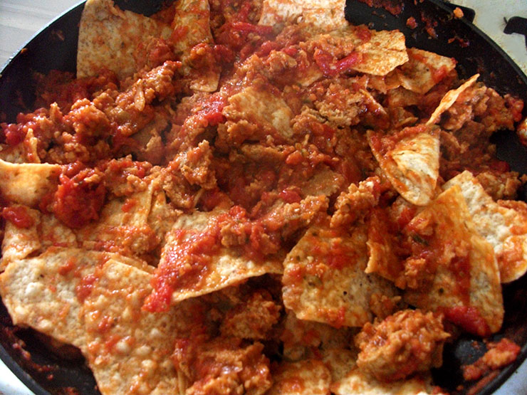 chilaquiles_step7.jpg