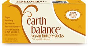 vegan_margarine.jpg
