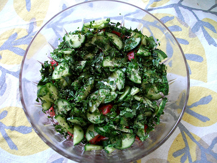 salad_4.jpg