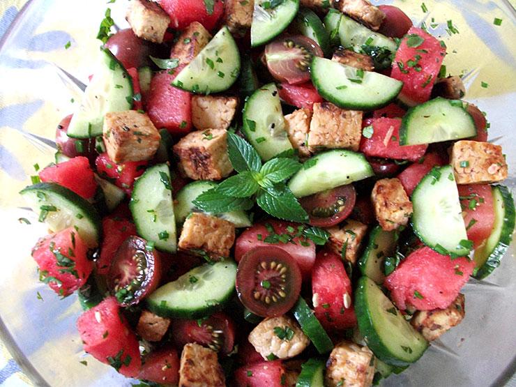 salad_5.jpg