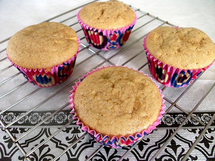 cupcakes_step6.jpg