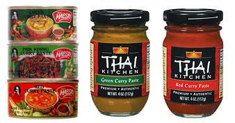 thaicurrypaste.jpg