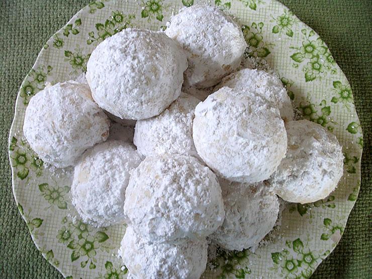 cookies_step6.jpg