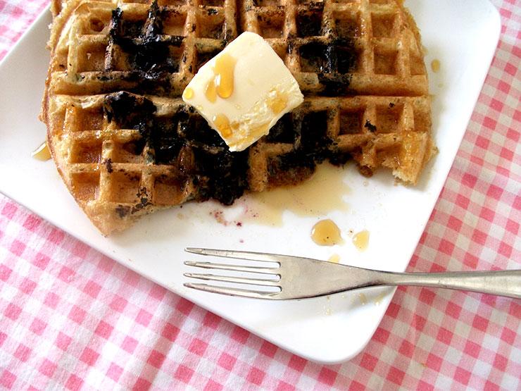 waffles_main.jpg