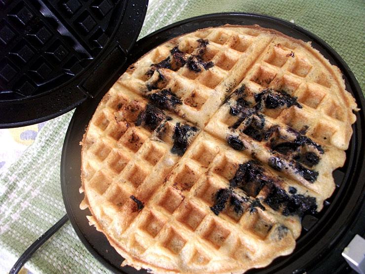 waffles_step4.jpg