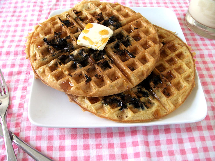 waffles_step5.jpg