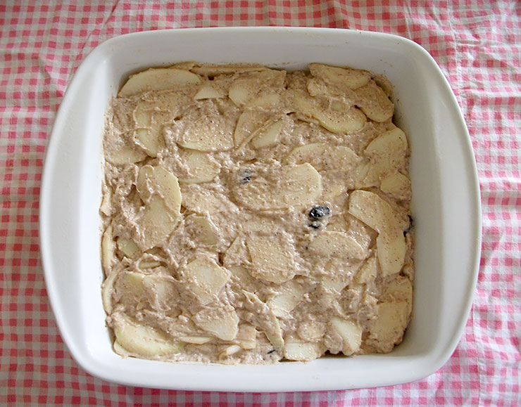 applecake_step3.jpg