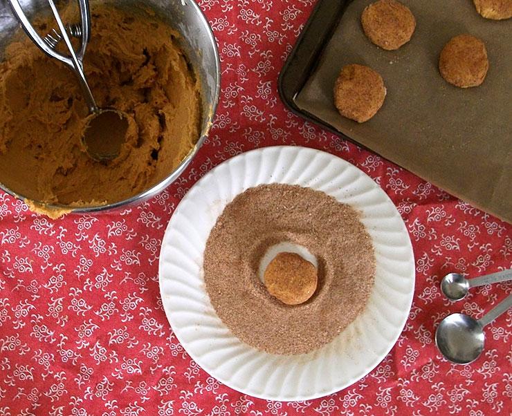 cookies_step4.jpg