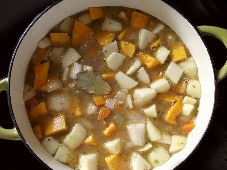 soup_step3.jpg