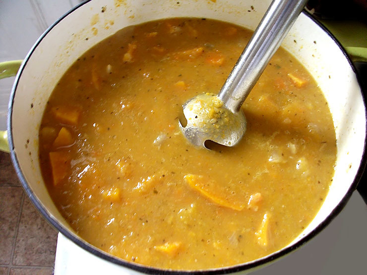 soup_step4.jpg