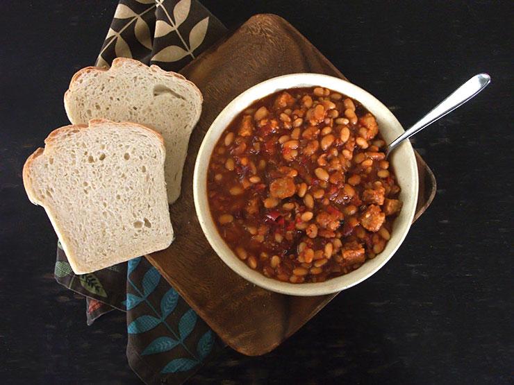 beans_main.jpg