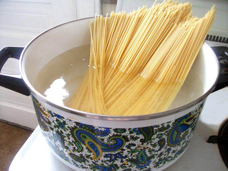 spaghetti_step1.jpg