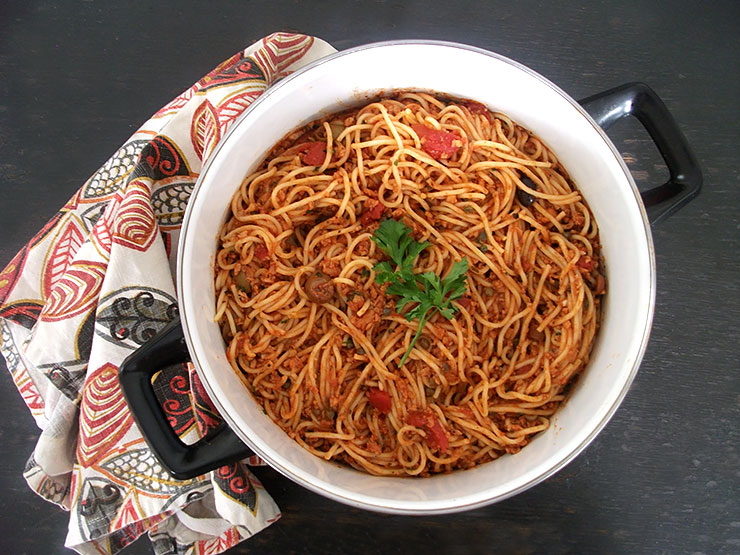 spaghetti_step4.jpg