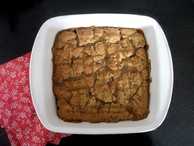 blondies_step6.jpg