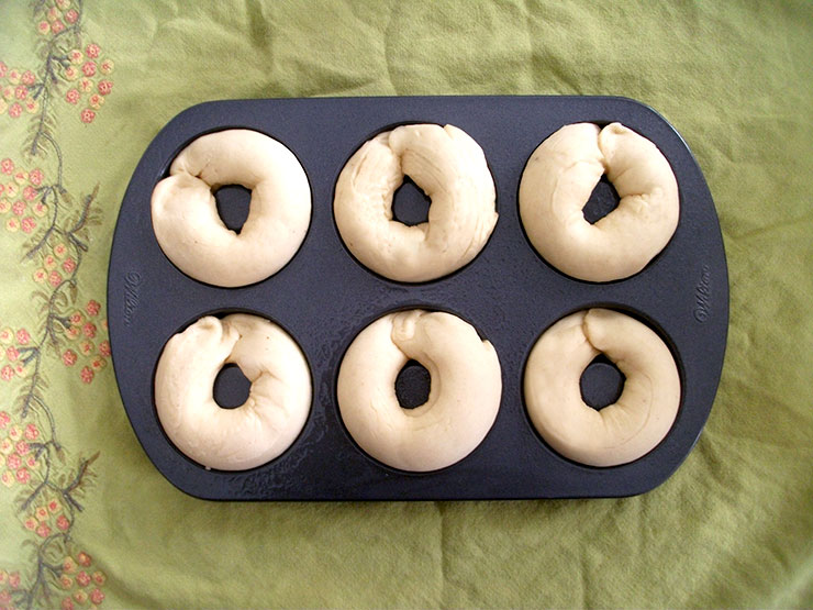 donuts_step5.jpg
