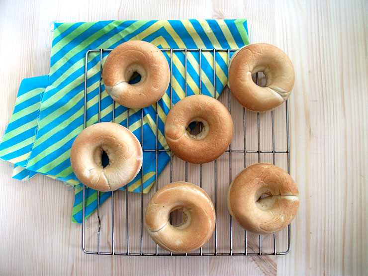 donuts_step6.jpg