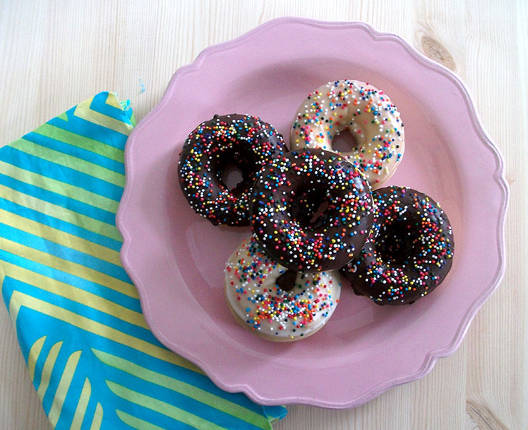 donuts_step9.jpg