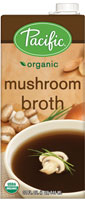 mushroombroth.jpg