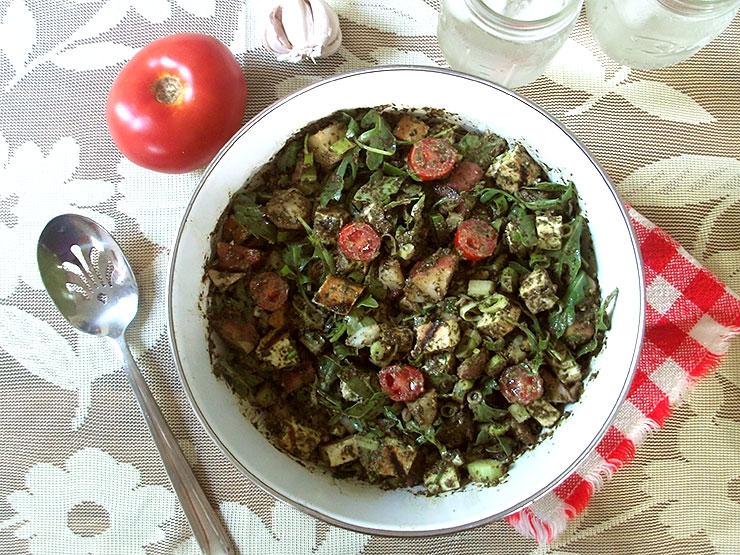salad_step7.jpg