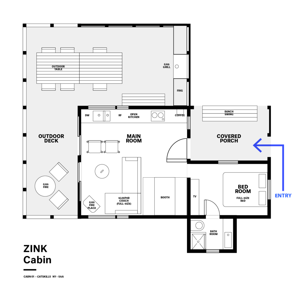 FLOORPLANS2-new-01.png