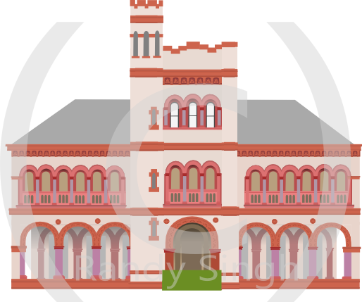 Archbishop's House.png