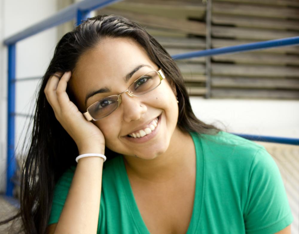 Kervina Persad
