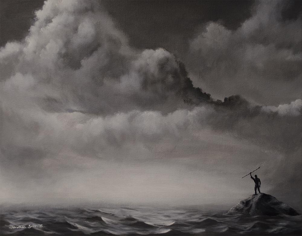 The Last Fisherman - screen.jpg