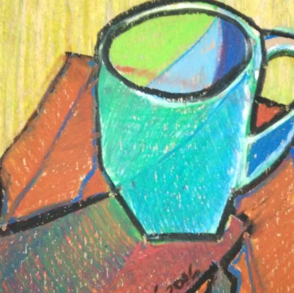 CUP1.png