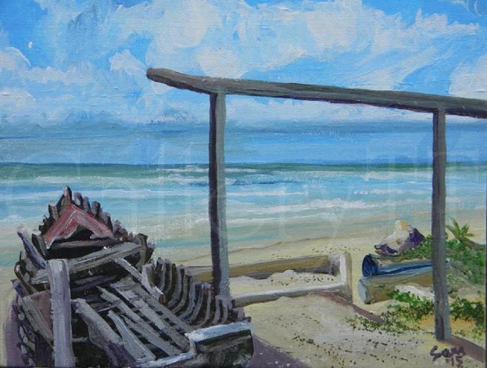 Mayaro Boats 8 x 10- Samantha Rochard.png