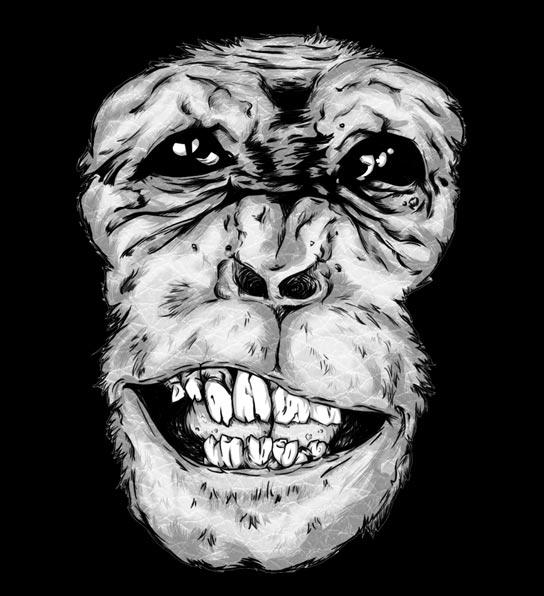 Smile-Digital-IllustrationC-small.jpg