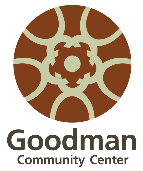 Goodman Community Center