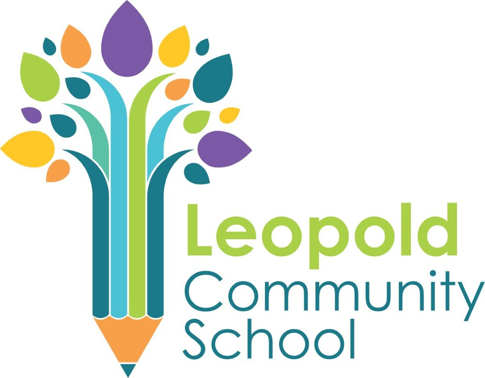 Leopold Elementary School