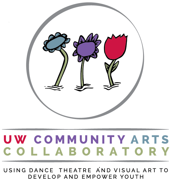UW Community Arts Collaboratory