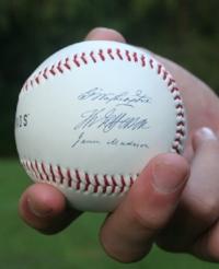 baseball_crop.jpg